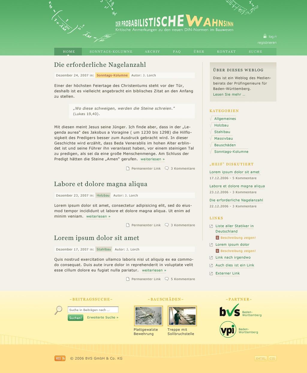 oldweb-bwb-blog