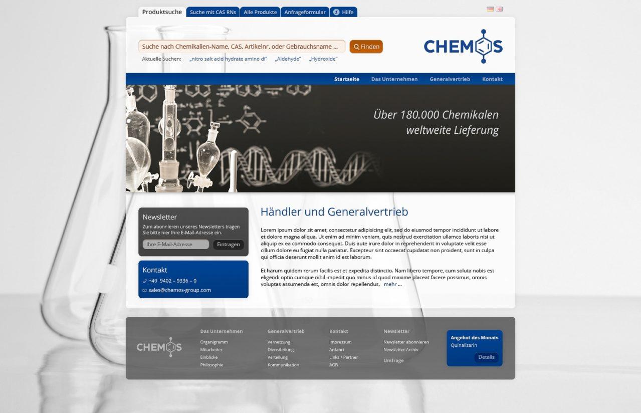 oldweb-chemos