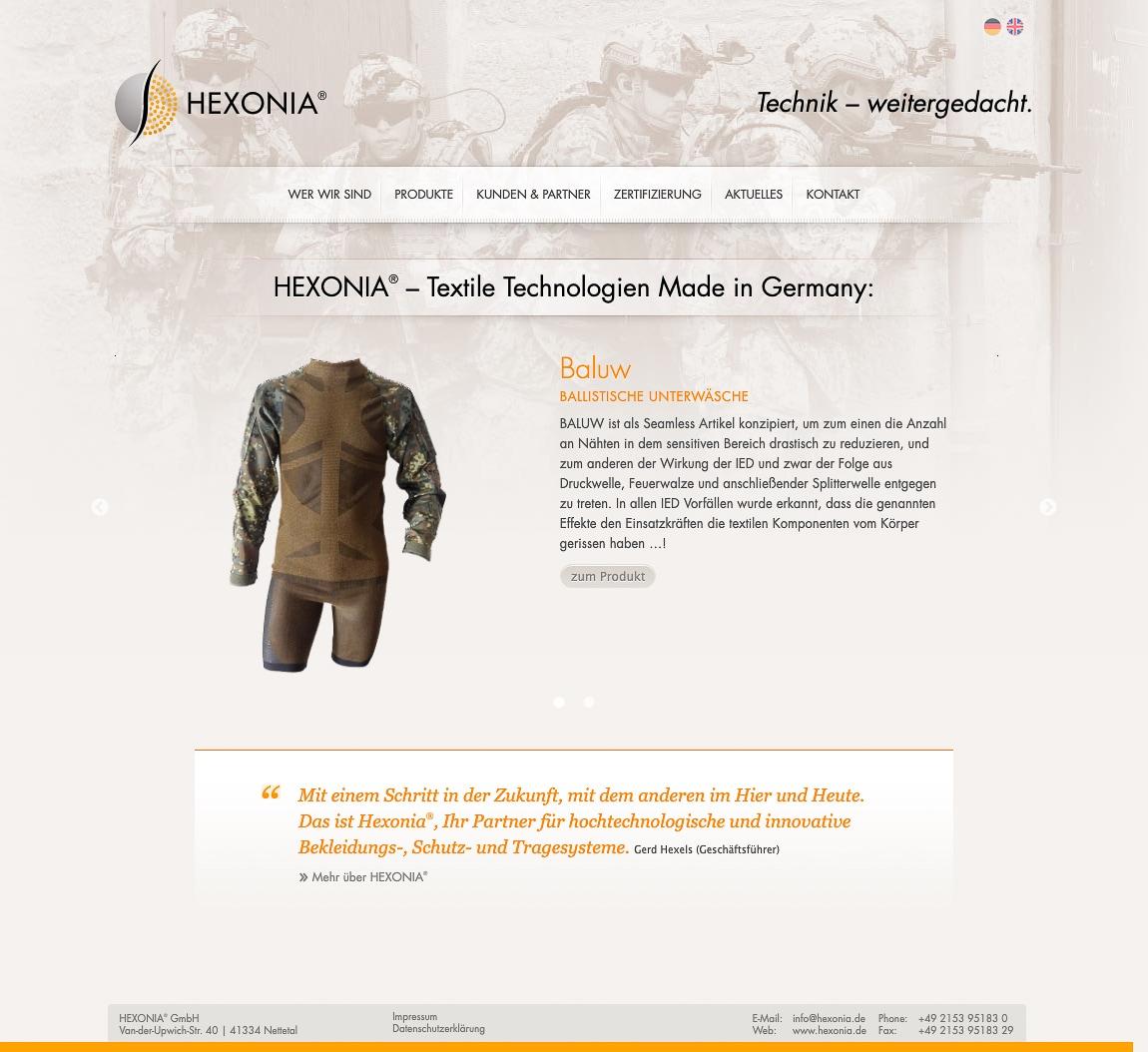 oldweb-hexonia1-2