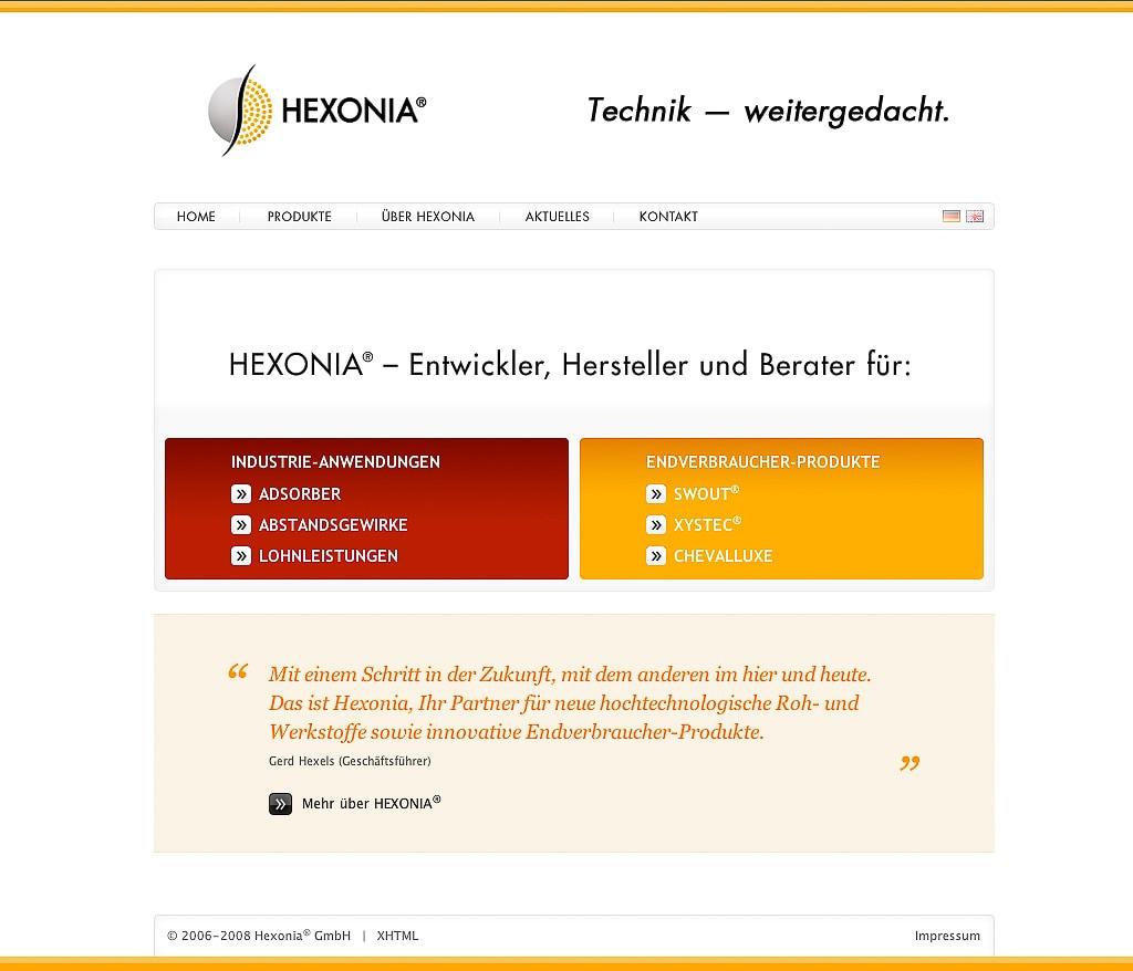 oldweb-hexonia1