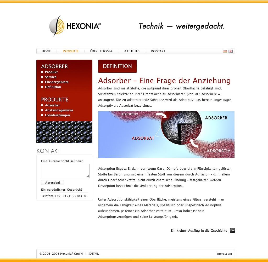 oldweb-hexonia2