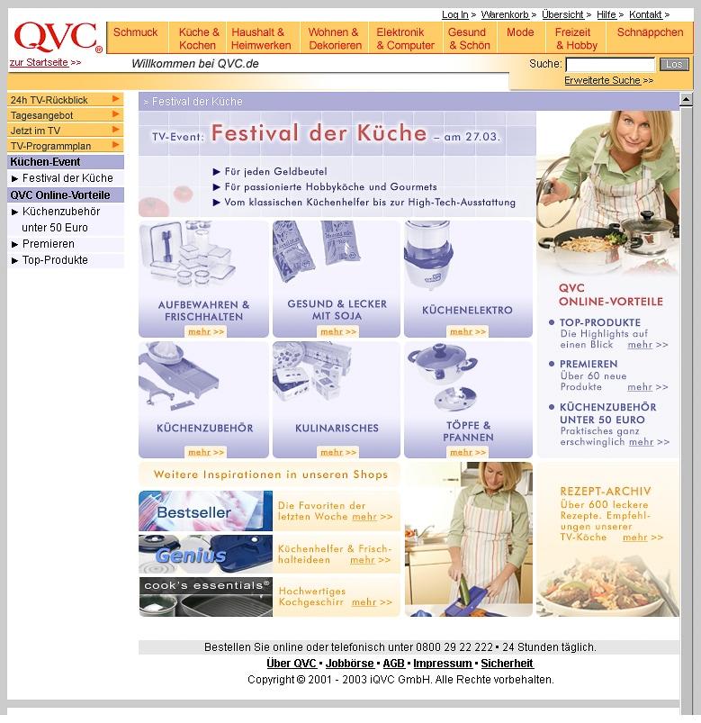 oldweb-qvc2