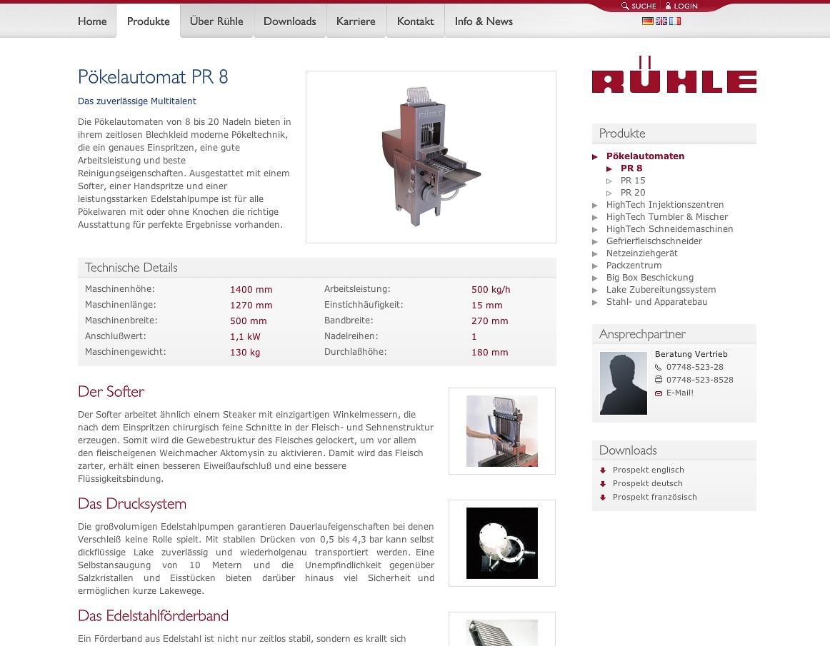 oldweb-ruehle2