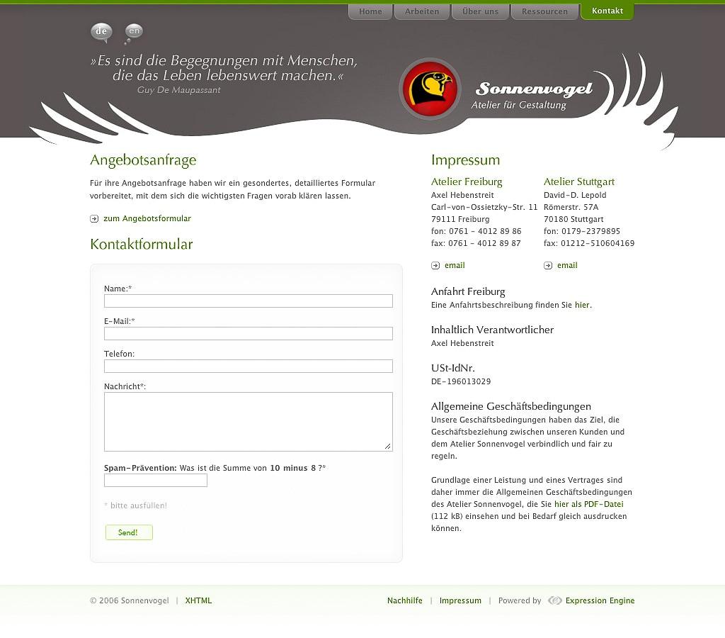 oldweb-sonnenvogel2