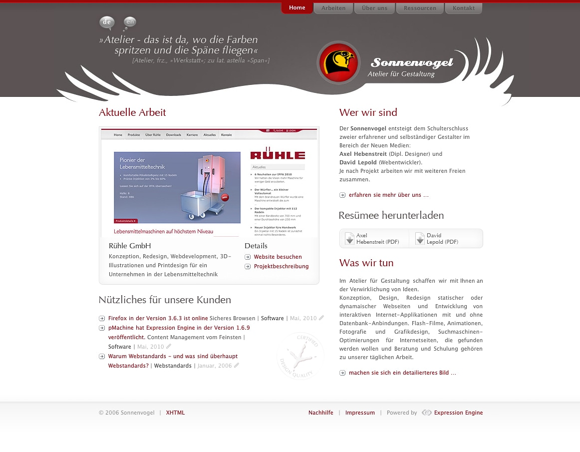 oldweb-sonnenvogel3