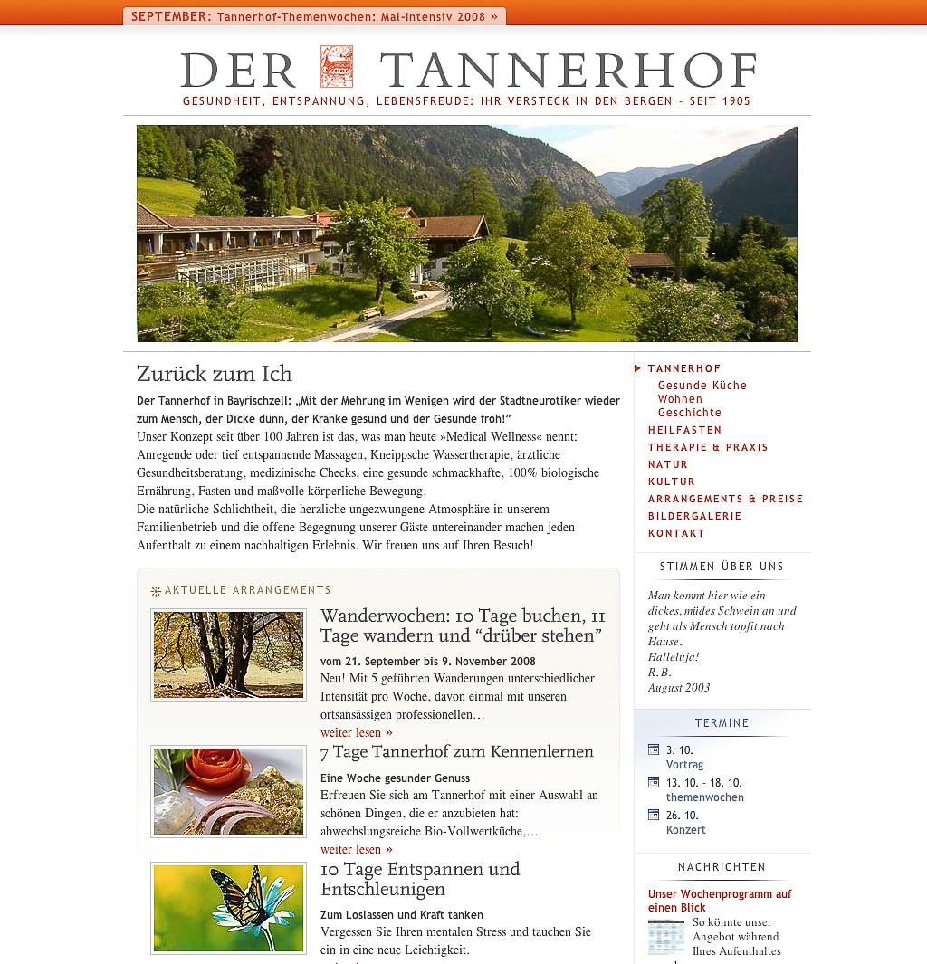 oldweb-tannerhof1