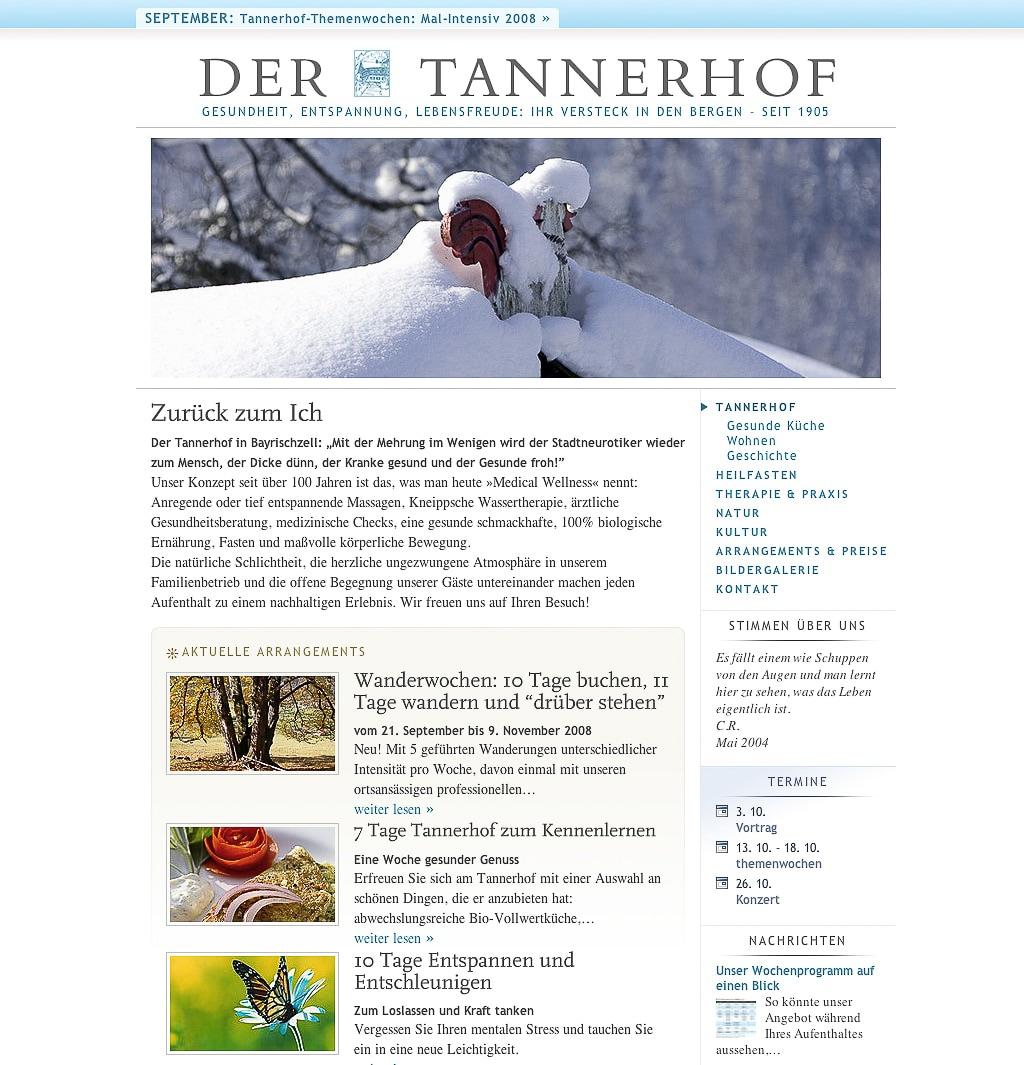oldweb-tannerhof2