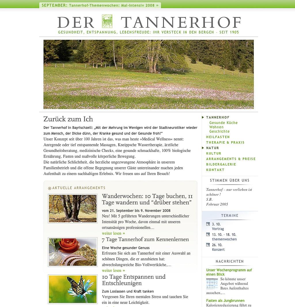 oldweb-tannerhof3